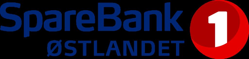 sparebank1 logo