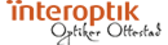 Interoptik-Optiker-Ottestad