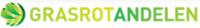 logo grasrot